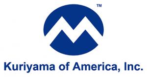 kuriyama-of-america-logo